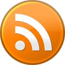 Subscribe to our RSS feeds for credit card processing news.